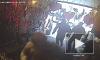 """""""Тащили за волосы"""": Появилось новое видео задержания Михаила Саакашвили"""