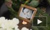 В Петербурге похоронили подруг, разбившихся в Airbus A321. Близкие простились с девушками в морге на Шафировском