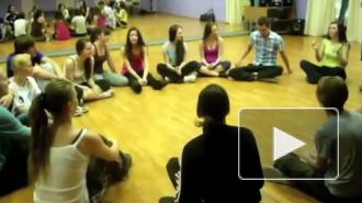 Танцуй как Бритни. Фанаты Спирс готовят флешмоб к приезду поп-дивы