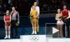Медальный зачет Олимпиады в Сочи, 13 февраля: Германия лидирует, Россия по-прежнему на седьмом месте