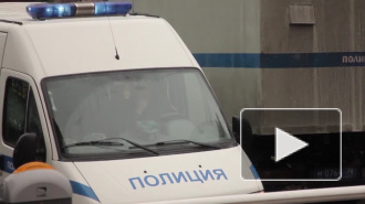 В Краснодарском крае будут судить педофила, который снимал развратное видео со своей пятилетней племянницей