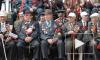Обеспечение выплат к Юбилею Победы ветеранам ВОВ потребует 60 млрд рублей