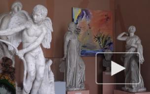 Студенты и искусствовед — о скандальной выставке экс-сотрудницы Минобороны Евгении Васильевой