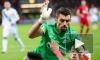 Лига чемпионов: результаты матчей среды расстроили петербуржцев