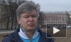 Сергей Веденеев считает, что Франция намного сильнее сборной России