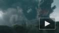 """В сети появился тизер фильма """"Мир Юрского периода 2"""""""
