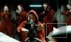 Хакеры удалили с YouTube клип рекордсмен Despacito