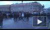 В Хабаровске полиция пресекла межэтническое побоище