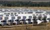 Новости Новороссии: Украина продолжает подозревать гуманитарный конвой из России