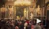 Рождество в Казанском кафедральном соборе Петербурга встретили без участия первых лиц