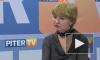 Русская политика - 21: Алла Бут - о деле Виктора Бута