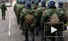 Весенний призыв 2014: что ждет уклонистов, нововведения в армейской службе