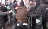 Суд вынес решение по делу о доме на Невском, 68. Иск депутата Ковалёва к КГИОП отклонён