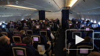 Малайзийский самолет, последние новости: поиски на суше могут помочь в разгадке тайны