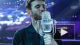 """Организаторы """"Евровидения"""" пересмотрели итоги конкурса. ..."""