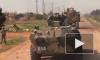 Турция перебросила спецназ на юг Идлиба