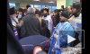 Блогеры возмущены VIP-билетами в Храм Христа Спасителя к Поясу Богородицы