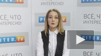 Новости Украины 9 мая: в Мариуполе украинские силовики применили химическое оружие