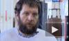 Александр Емельяненко: Со мной отказываются драться!