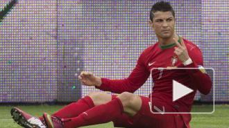 Чемпионат мира по футболу 2014, Германия – Португалия, 16.06.2014: счет 4:0 и видео голов заставляют португальцев рыдать