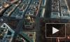 Петербург занял 196 место в рейтинге самых опасных городов мира