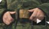 Военные будут отлавливать уклонистов на грядущем митинге в Москве