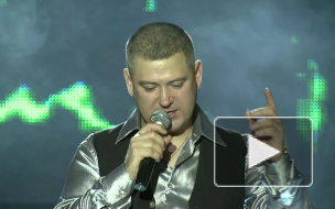 "HD. Дмитрий Суслов ""Пацаны, не рубите с плеча"". 2012г."