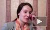 """Богини маркетинга"": Самобытная реклама Skype взорвала интернет"
