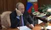 В Казахстане прокомментировали предложение Назарбаева о встрече Путина и Зеленского