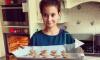 Мария Кончаловская,  последние новости на 26 марта 2014 года: девочка, которой суждено было стать великой актрисой, может умереть
