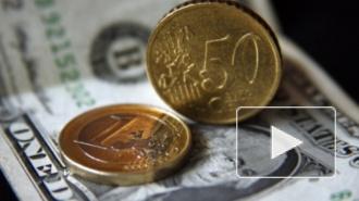 Курс доллара и евро снова начали активный рост. Минкомсвязи ожидает закрытия журналов и газет