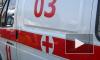 На Большой Морской мужчине выстрелили в живот из-за конфликта на парковке: хулиган задержан