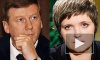СМИ: Чубайс и Дуня Смирнова тайно поженились