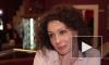 Ксения Раппопорт: Я обычная мама со страхами