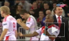 Сборная России по мини-футболу вышла в финал чемпионата Европы