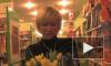 Пресс-секретарь вратаря «Зенита»: в крови Марины Малафеевой алкоголя не обнаружено