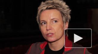 Светлана Сурганова жива и здорова: она опровергает слухи о своей тяжелой болезни
