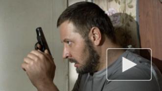 """""""Карпов"""", 3 сезон: 15, 16 серия шокировали зрителей Карповым в роли киллера"""