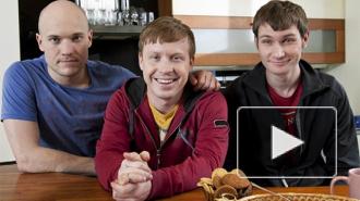 """""""Реальные пацаны. Возвращение"""" на ТНТ: опыт отцовства помогает Коляну даже на съемках"""