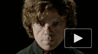 """HBO выпустил официальный трейлер четвертого сезона """"Игры престолов"""""""