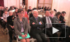 Премия Лихачёва, освещение переписи в СМИ