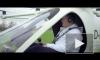 Появилось видео испытаний летающего автомобиля в Германии