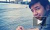 """Молодой актер фильма """"Географ глобус пропил"""" утонул, приехав погостить у матери"""