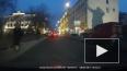 Танец диско-сварщика из Москвы попал на видео