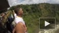 Эпичное видео от Уилла Смита: Сбылась его безумная ...