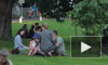 ВЦИОМ: Российская молодежь больше остальных довольна своей жизнью