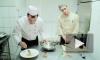 Шеф-повар поделился рецептом вкусного десерта к Песаху