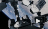 """""""Интерстеллар"""" (Interstellar): фильм с Мэттью МакКонахи и Энн Хэтэуэй в главных ролях стал самым кассовым 2D-релизом года"""