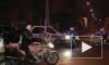 Убийца детей в Тулузе арестован