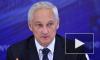 Кабинет Мишустина получил экономического идеолога из Кремля